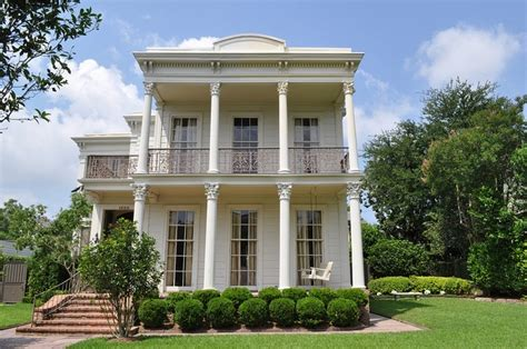 pin by terry braziel sandoval on dream home pinterest archie manning s house dream homes pinterest