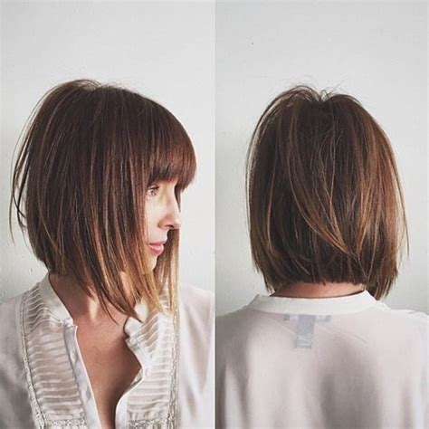 layered concave 25 best ideas about concave bob on pinterest graduated