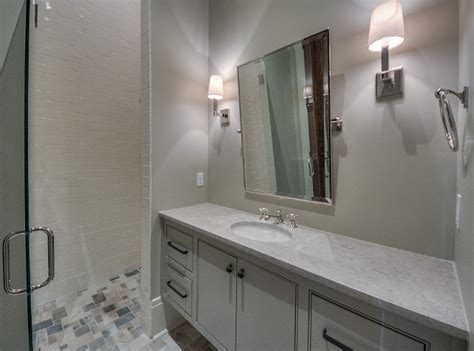 small bathroom layout ideas florida waterfront home for sale home bunch interior