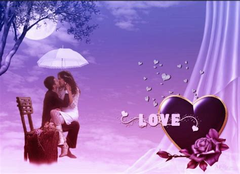 wallpaper couple for mobile best 75 amazing beautiful cute romantic love couple hd