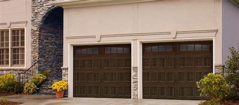 garage door opener automatic gate systems repair central nj - Automatic Door Systems Nj