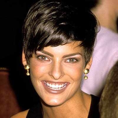 1989 womens hair styles hot celebs with short hairstyles