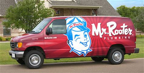 Mr Plumber Plumbing Co by Vancouver Plumber Mr Rooter