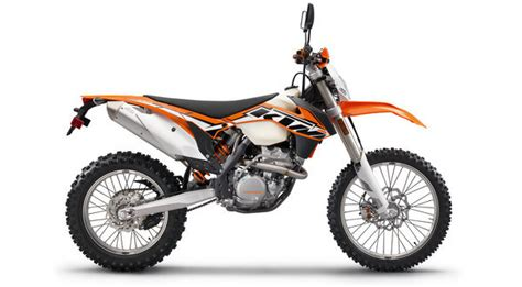 2013 Ktm 350 Exc F Horsepower 2014 Ktm 350 Exc F Motorcycle Review Top Speed