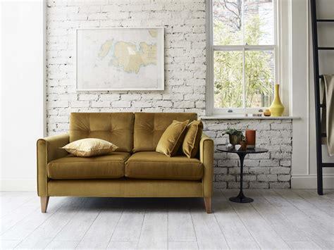 dfs sofa care review dfs sofa insurance brokeasshome com