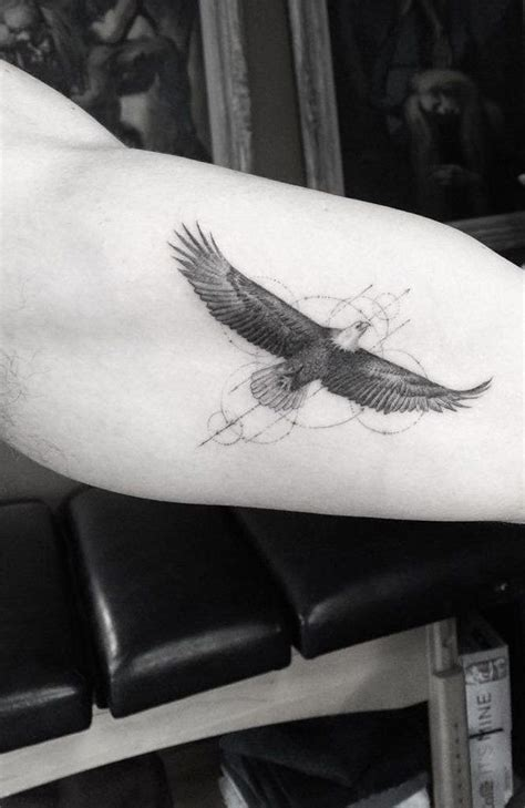 bird tattoos for men 25 best ideas about small tattoos on