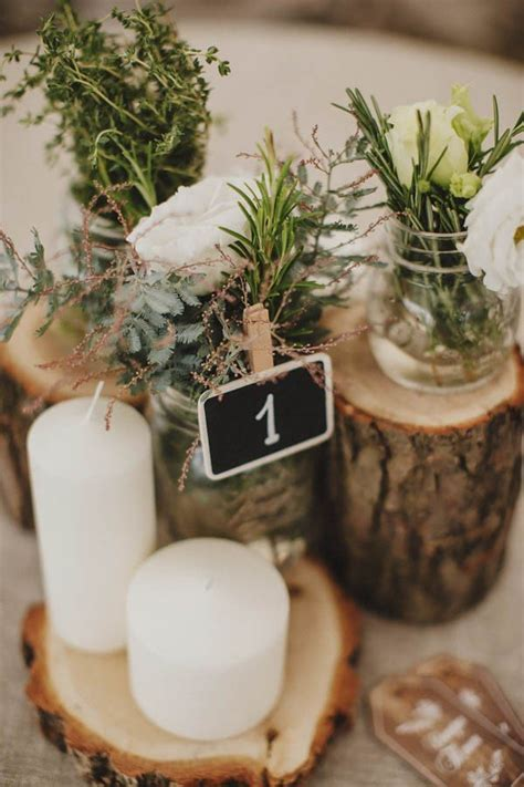 16 Inspired Ideas for a Whimsical Forest Wedding   Oh Best