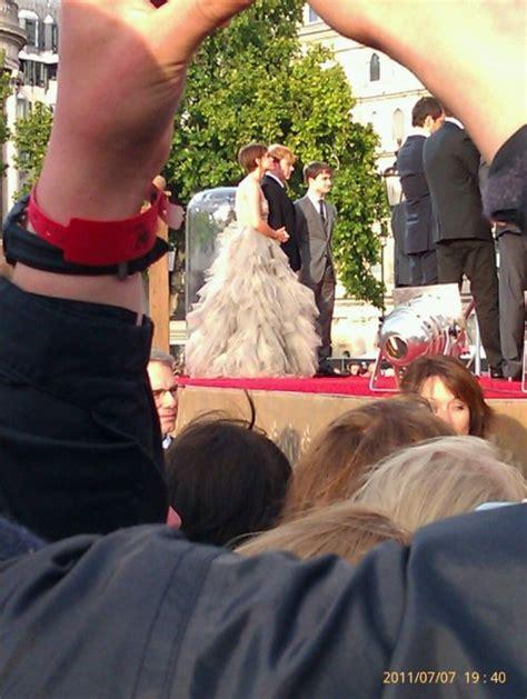 emma watson married rupert grint emma watson romione photo 24243455 fanpop