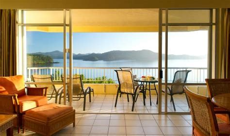 whitsunday appartments whitsunday apartments hamilton island australia hotell