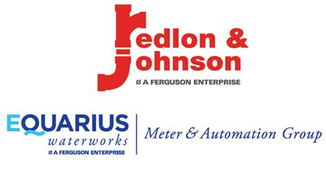 Redlon And Johnson Plumbing by Ferguson Acquires New Based Redlon Johnson