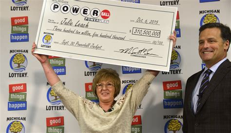 the power winner of should lottery winners names be secret states debate the anonymity issue chicago tribune