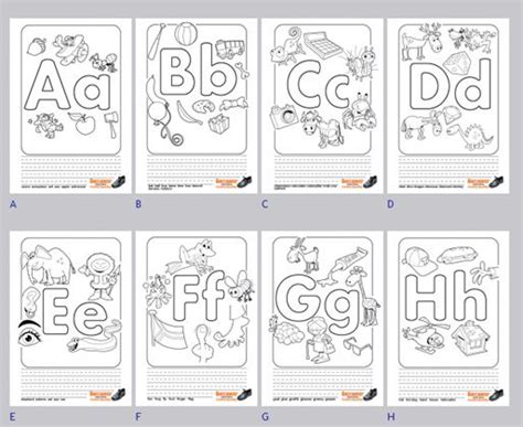 printable learning activities for 3 4 year olds 10 best images about school on pinterest kids numbers