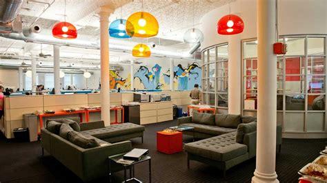 Floor And Decor Orlando Florida top 5 startup office design tips decorilla