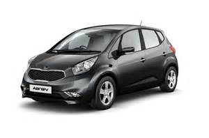 used kia venga 2016 1 4 elite diesel 5dr for sale in galway