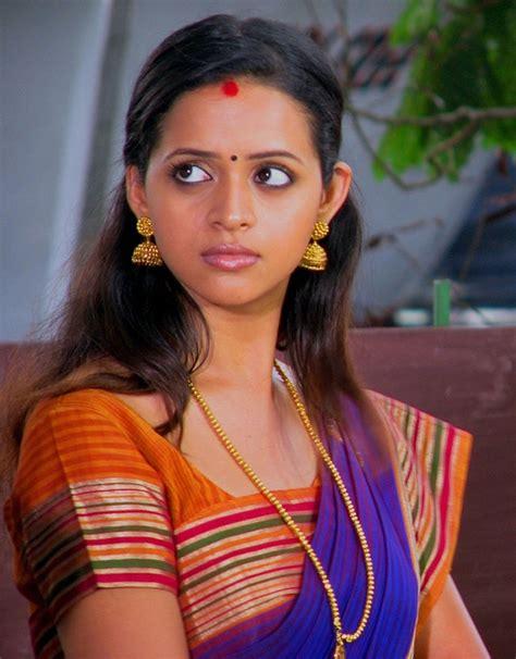 actress bhavana latest bhavana malayalam actress wikipedia