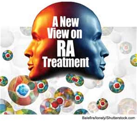 Tofacitinib Also Search For Tofacitinib And Other Kinase Inhibitors Offer New Approach To Treating Rheumatoid