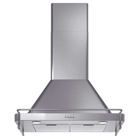 stove exhaust fan lowes range hood filters lowes need parts for your appliances