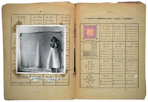 Some Disordered Interior Geometries by Fotografi Meglioviaggiare