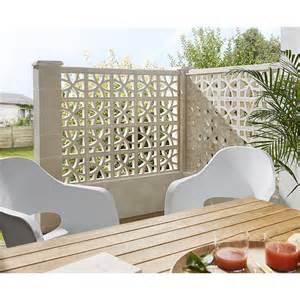 D 233 co ext 233 rieur architecture on pinterest tuin garden design