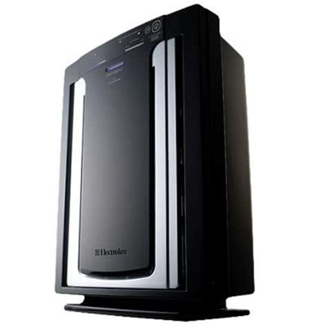 Air Purifier Electrolux buy cheap electrolux el490a oxygen3 plasmawave hepa air purifier black hepa air purifiers