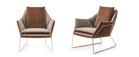 armchair com new york armchair saba italia