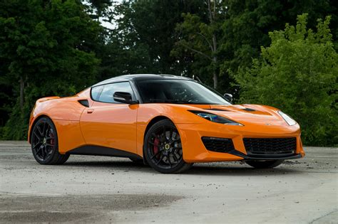 how to install light switch 2012 lotus evora service manual how remove dash on a 2012 lotus evora 2017 lotus evora reviews and rating motor trend