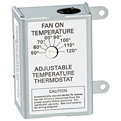 ac fan motor lowes air vent fan motor wiring diagram with thermistat and