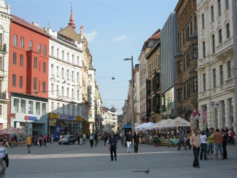 Brno Photos brno republic high quality photos images of brno