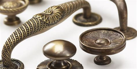 Fancy Dresser Knobs by Islands Decorative Hardware And Doorknob Showroom
