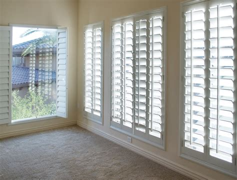 window blinds price top window treatment trends of 2015