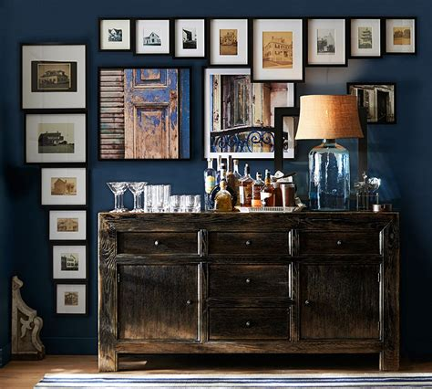 your new color palette from sherwin williams and pottery barn