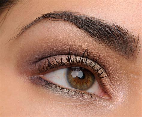 Eyeshadow X9 mac x tinashe eyeshadow x9 palette review photos swatches