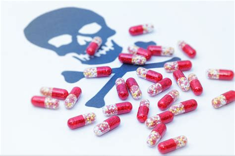 Vioxx Also Search For Is Ibuprofen As Deadly As Vioxx Greenmedinfo Entry