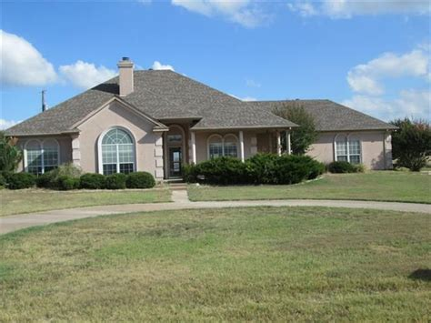 409 lariat ln godley tx 76044 home for sale and real