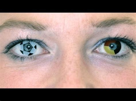 how much are colored contacts color contact lenses can do horrible things to you