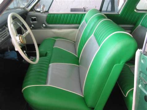metzel auto upholstery furniture upholstery leather ottawa 3 seater sofa modern