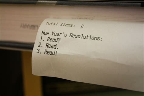 new year books read new year new list a year of reading the world