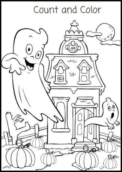 pictures to print and color free printable coloring pages and activity