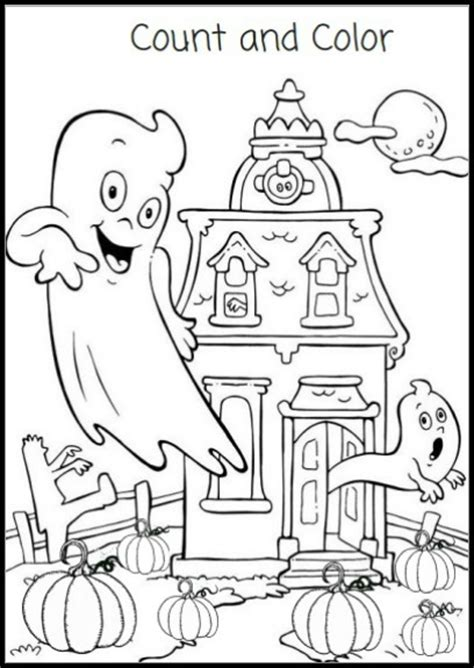 printable halloween coloring pages and activities free printable halloween coloring pages and activity
