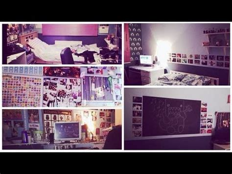 how to build stys bedroom youtube bedroom make over timelapse youtube
