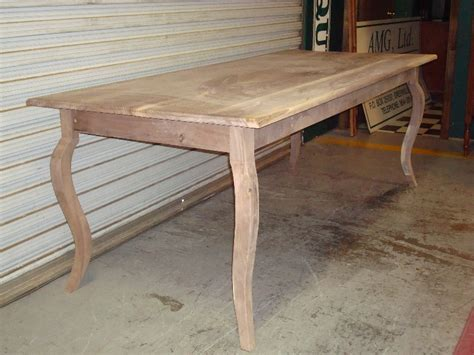 Unfinished Furniture In Greenville Sc by Unfinished Furniture Greenville Sc Gardenia
