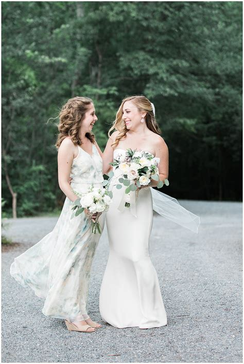 Wedding Hair And Makeup Vermont by Wedding Hair Vt Wedding Hair Manchester Vt Liz Brian