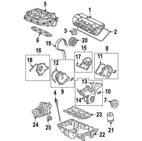 car repair manuals download 2012 volkswagen tiguan transmission control service manual 2010 volkswagen tiguan transmission diagram for a removal volkswagen tiguan