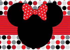 free printable mickey mouse birthday cards luxury - Mickey And Minnie Mouse Birthday Cards
