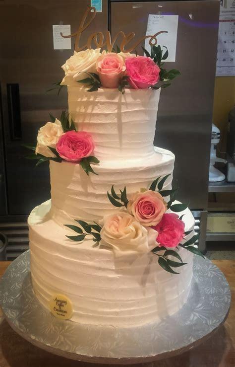 Amazing Cakes by Wedding Cakes Amazing Cakes And Creations