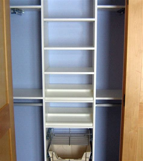 Simple Closet Designs by 17 Best Images About Deere Mudroom On Coats