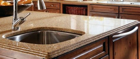Bamboo Silestone Countertop by Silestone Bamboo Quartz Slabs Worktops Flooring Wall Cladding Mkw Surfaces