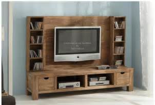 room related keywords amp suggestions room long tail keywords living room new living room cabinets ideas living room