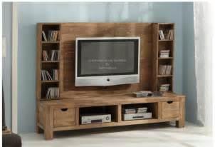 Bar cabinets bar stools tv cabinets bookshelves brass furniture living