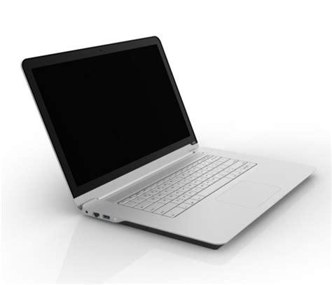 visio laptops vizio notebook computer freshness mag